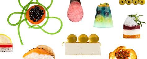 cuisine creative cuisine créative edélices