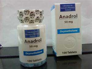 Dosing Anadrol  Learn How To Poperly Dose Anadrol