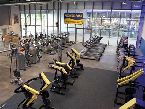 guide n 176 1 des salles de sport 224 arras bons plans
