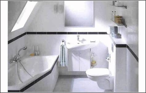 badezimmer kosten kosten badezimmer neu ideen design ideen
