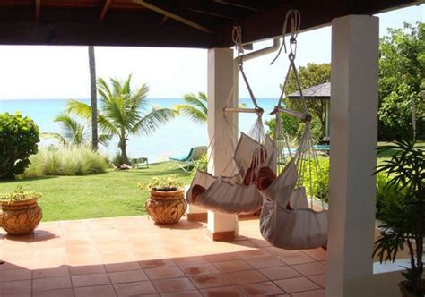 ways to hang a hammock cool ways to hang a hammock for a lazy summer nap