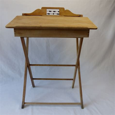 petit espace bureau bureau pliable pour petit espace palzon com