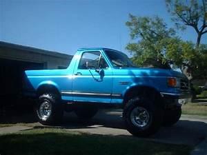 jimbovadney 1990 Ford Bronco Specs, Photos, Modification Info at CarDomain