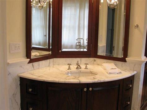 Bathroom Vanities & Sink Consoles-bathroom Cabinets