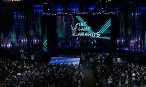 The Game Awards Round Up Catch All The Best Bits