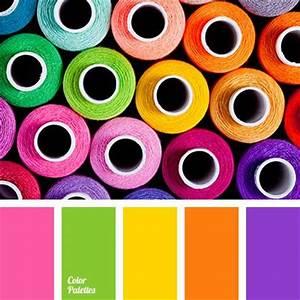 Best 25 Green and orange ideas on Pinterest