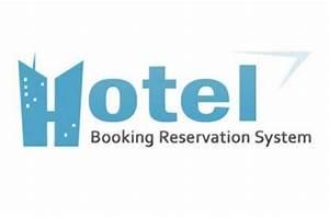 Hotel Reservation System