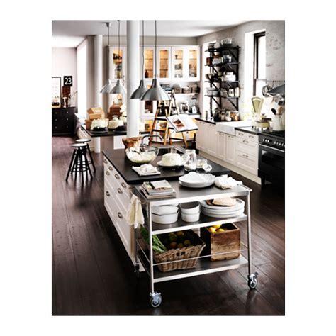 stainless steel kitchen island ikea stainless steel kitchen island ikea 28 images kitchen