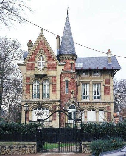 les 25 meilleures id 233 es de la cat 233 gorie maison gothique sur d 233 cor maison gothique