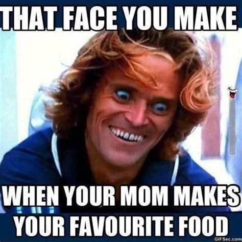 Food Photo Meme - food meme 2015