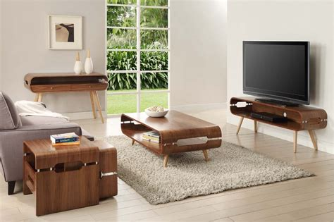tv stand coffee table end table set tv stand and coffee table set roy home design
