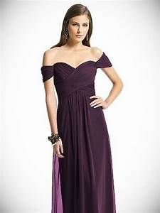 plum wedding dresses gown and dress gallery With plum dresses for weddings