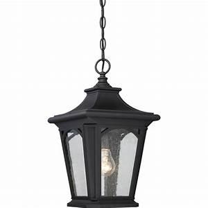 Weatherproof, Outdoor, Hanging, Porch, Lantern, Designed, For, Coastal, Homes