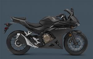 Honda Cbr 500 : 2016 honda cbr500r unveiled looks sharp and agile ~ Melissatoandfro.com Idées de Décoration
