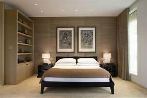 Bedroom, Designs, India