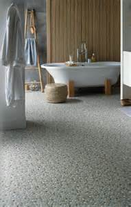 lvt pebble bathroom landers premier flooring austin tx