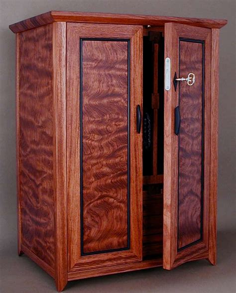 armoire astonishing mission style jewelry armoire ideas