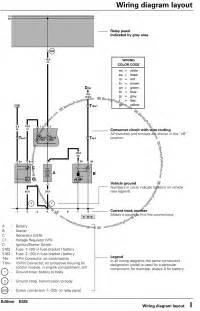 similiar 2006 vw jetta tdi engine diagram keywords 2004 vw jetta wiring diagram in addition vw mk4 jetta headlight wiring