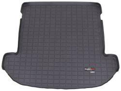 floor mats kia sorento 2017 2017 kia sorento floor mats etrailer com