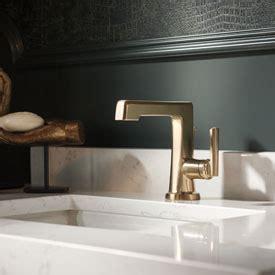 brizo levoir bath collection  fergusonshowroomscom