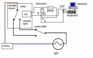 potter brumfield 11 pin relay wiring diagram idec relay With wiring usb relay