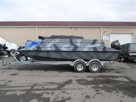 Boats For Sale In Michigan by Bankes Boats For Sale In Michigan