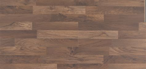 wood texture tiles textured tile quotes