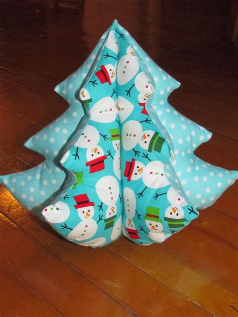 christmas sewing projects christmas trees behind mytutorlist com