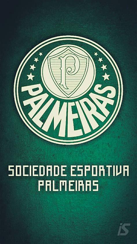 Palmeiras wallpaper by IsraelSantanaArts - ee - Free on ZEDGE™