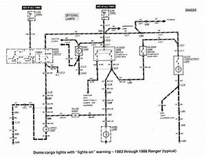 1983 Deutz Alternator Wiring Diagram : 2000 ford ranger alternator wiring auto electrical ~ A.2002-acura-tl-radio.info Haus und Dekorationen