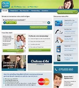 Carte But Cetelem : espace client acc s client en ligne pour cetelem belgique ~ Medecine-chirurgie-esthetiques.com Avis de Voitures