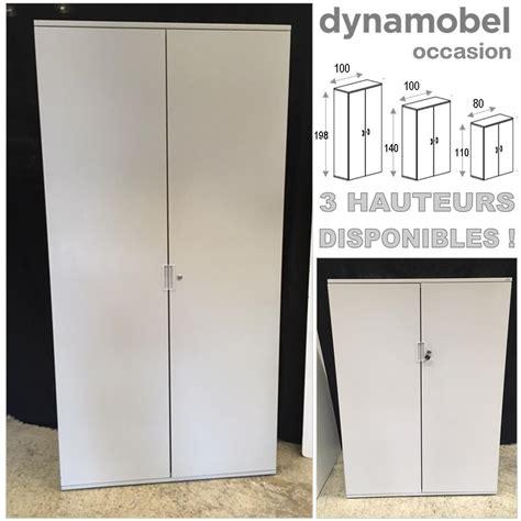 armoire métallique occasion armoire m 233 tallique occasion haute et basse equip proequip pro