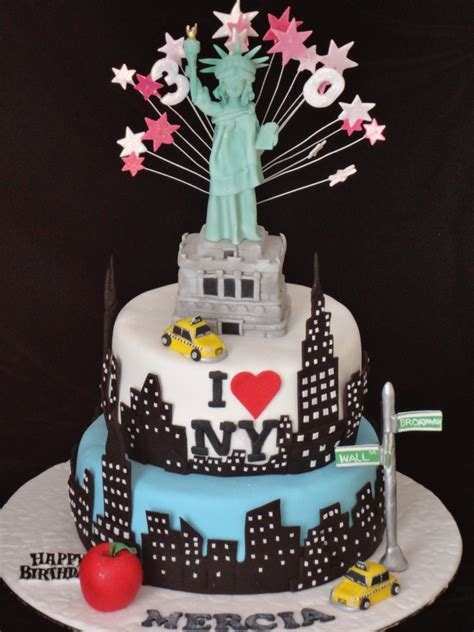 Baby Shower Cakes Baby Shower Cake Toppers Nyc