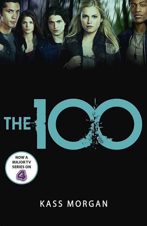 The 100 books   Reapp.com.gh
