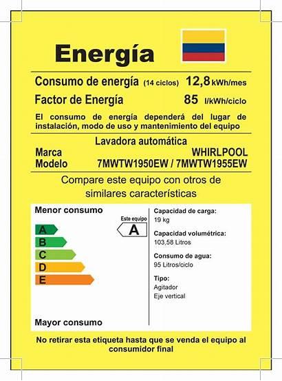 Whirlpool Lavadora Kg Carga Superior Agitador Excel