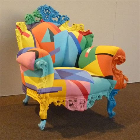 poltrona di proust 1000 images about extraordinary chairs and armchairs on
