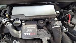 2005  Ford Fiesta 1 4 Diesel 8v Manual  Engine Code