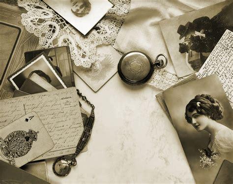 Карманные часы, Время, стиль, винтаж, фото  обои для. Disney Wedding Dresses Southampton. Indian Wedding Dresses Sydney. Fall Wedding Dresses For Plus Size. Beach Wedding Dresses Nz. Wedding Dresses With Lace And Sleeves. Colored Wedding Dresses Vera Wang. One Shoulder Chiffon Wedding Dresses. Rustic Wedding Dresses Online