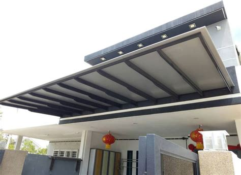city shade trading awning malaysia canopy outdoor roller blind skylight polycarbonate