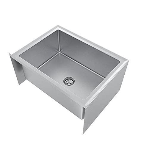mop sinks for sale floor mop sink 16 quot wide 20 quot long 12 quot high water level