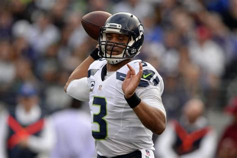 cleveland browns  seattle seahawks  match ups