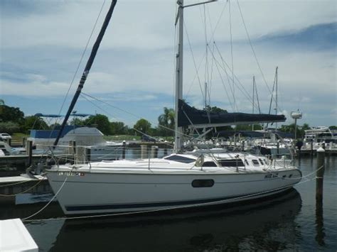 Boat Sales Dunedin by Boats For Sale In Dunedin Florida