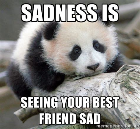 When Your Sad Meme - when your sad memes image memes at relatably com