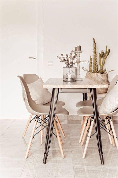 mis muebles de comedor  sklum ideas  el hogar