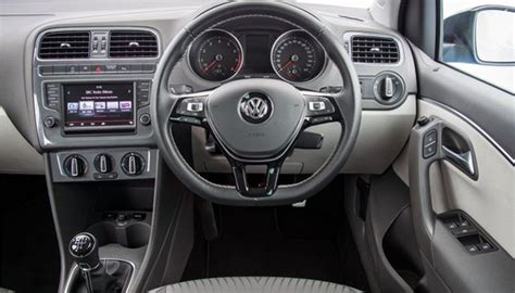 volkswagen polo 2015 interior volkswagen polo 12 reviews prices ratings with various