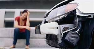 Auto Schaden Berechnen : beste kfz versicherung finden ~ Themetempest.com Abrechnung