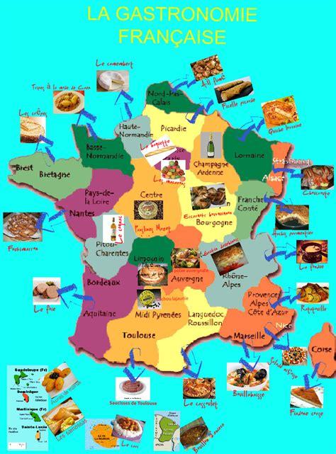 les chefs de cuisine francais la cuisine en lessons tes teach