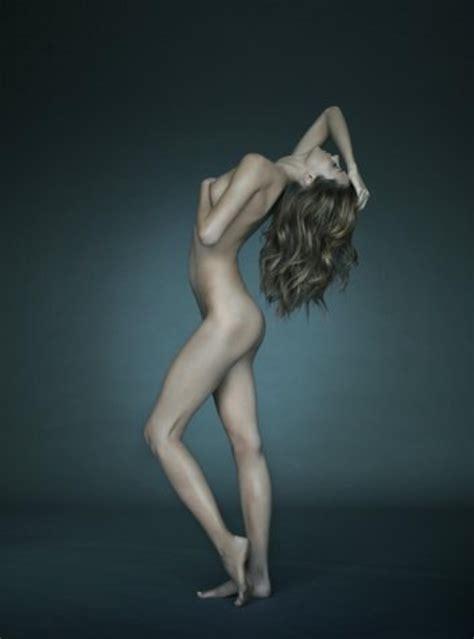 Miranda Kerr Nude Photos Thefappening