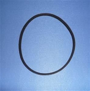 Singer Sewing Machine Light Bulb Replacement Replacement Belt For Singer 337 338 347 348 413 418