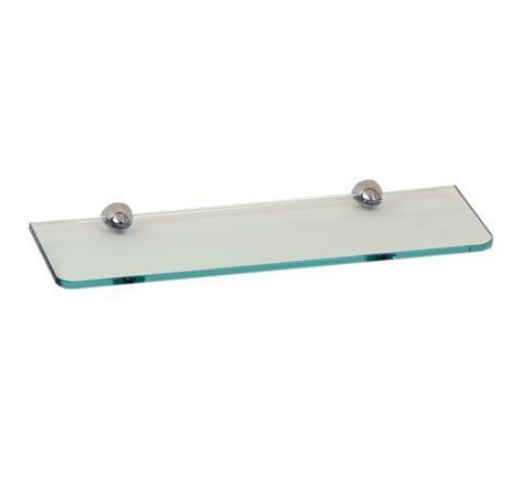 Mensole Di Vetro Per Bagno Mensole E Pensile In Cristallo Per Bagno Idearredobagno